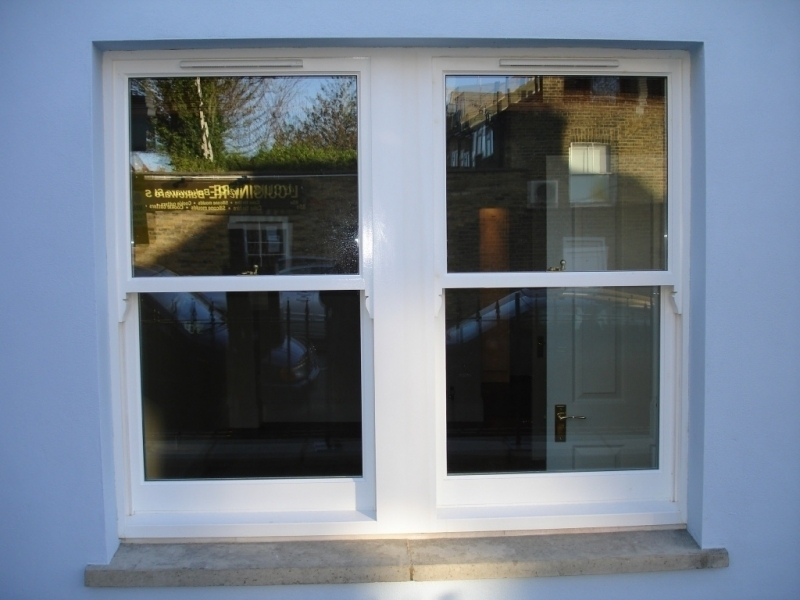 thumb_New Sash windows 001_1024
