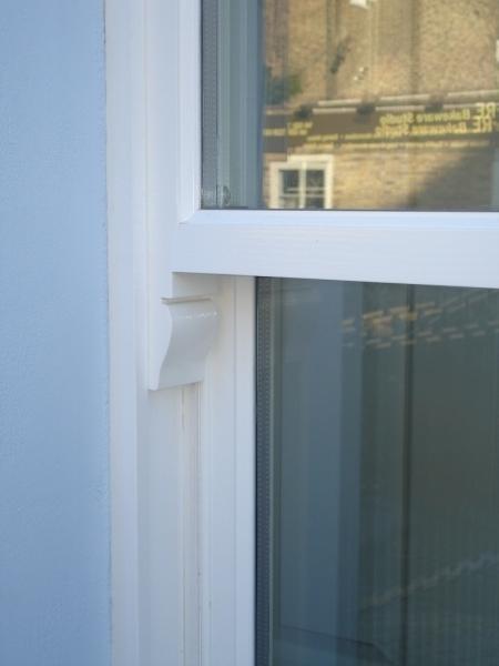 thumb_New Sash windows 004_1024