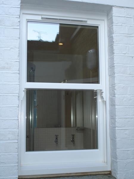 thumb_New Sash windows 007_1024