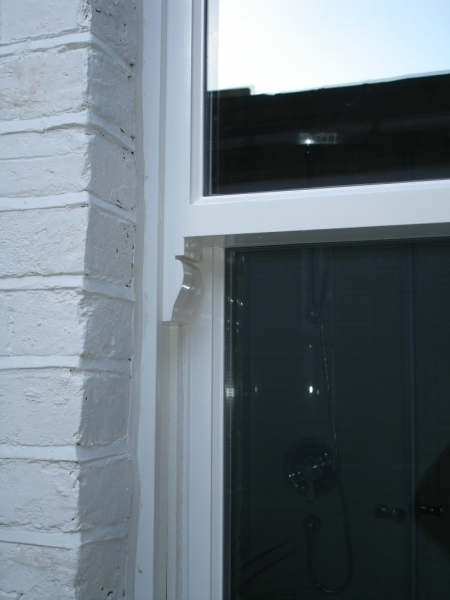 thumb_New Sash windows 009_1024
