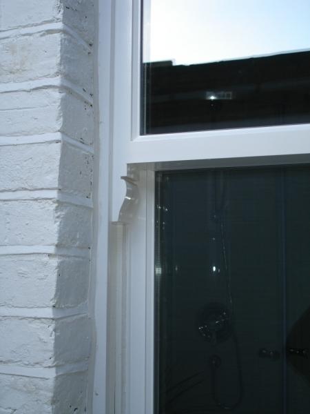 thumb_New Sash windows 009_1024
