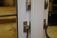 thumb_DSC03474_1024
