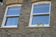 thumb_New Sash windows 002_1024