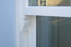 thumb_New Sash windows 004_1024