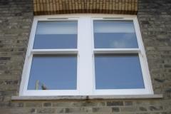 thumb_New Sash windows 006_1024