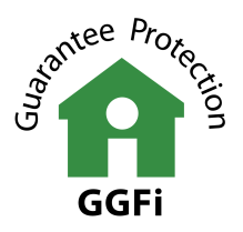 GGFi-Logo-web-copy